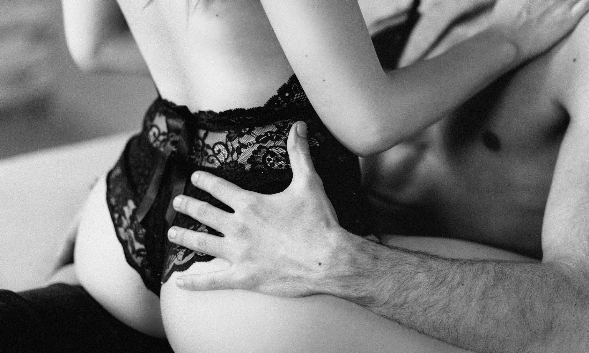 Sexdates privat erleben